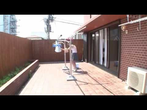 Istri keenakan selingkuh dengan tetangga dan mesra saat suami sedang pergi thumbnail