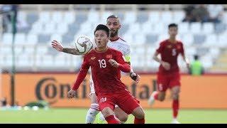 Tin Việt -  'Việt Nam sẽ thắng với tỷ số 2-0'