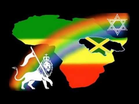 Part Two....Interview on Jamaica Radio Irie fm  brother Asher and Brother Naftali