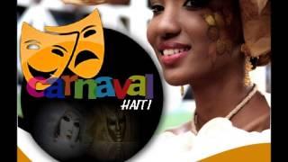 Mambo Zilla Kanaval 2015  - Nou Reze Yo