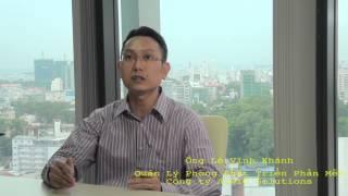 Giới thiệu Khoa Công Nghệ Thông Tin - ĐH Sư Phạm Kỹ Thuật TP HCM!