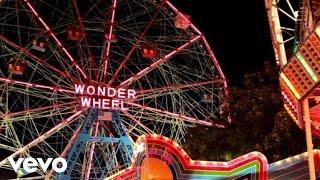 Клип Bon Jovi - Roller Coaster
