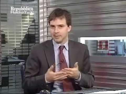 Preti pedofili a Verona in un istituto per sordi