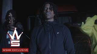 """Rico Recklezz """"Crank That"""" (Soulja Boy Diss) (WSHH Exclusive - Official Music Video)"""