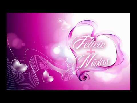 Felicie + Nontas Love