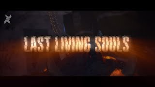 [DM] RuSO ft. GuilhermE ft. Nataam - Last Living Souls