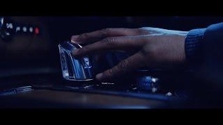 Volvo Luxury | Human Made