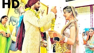 Shahid Kapoor & Mira Rajput TEASER Wedding ( EXCLUSIVE )