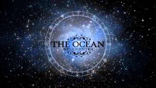 Watch Ocean The Origin Of God video