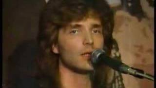 download lagu Richard Marx--right Here Waitingsecret Live1989 gratis