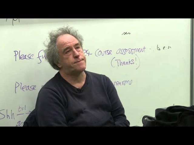 Tony Lawson - confronting mathematical modelling in economics // Bloomsbury Confrontations