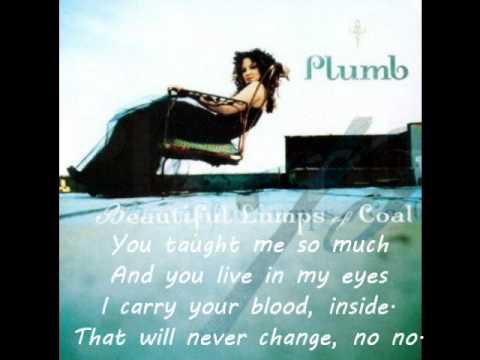 Plumb - Go