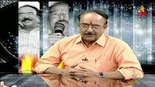 paruchuri-about-his-assistant-directors-posani-krishna-murali-veeru-potla-vanitha-tv
