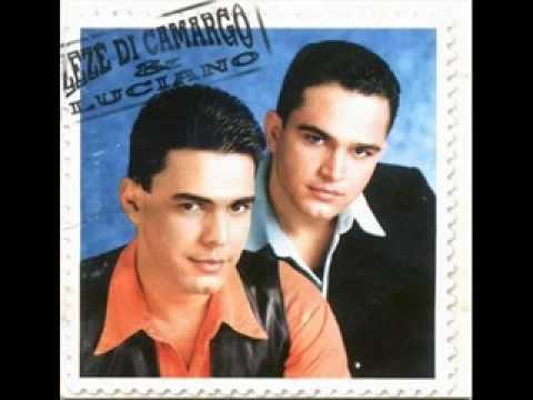 Eddie Santiago Atrevido Y Diferente Descargar