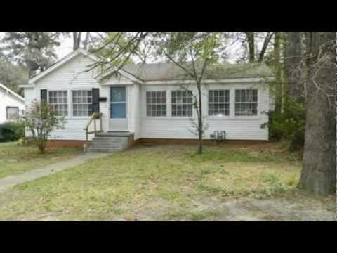 3 Bedroom Home For Sale Near Pineville High School