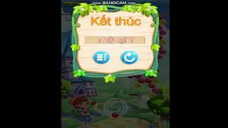 [game cho bé] : game bắn trái cây