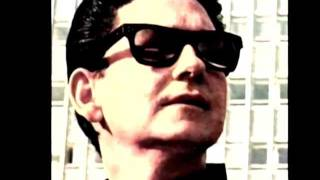 Watch Roy Orbison Borne On The Wind alt Version video