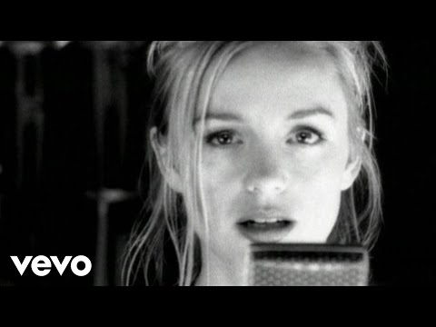 Lisa Ekdahl - Now Or Never