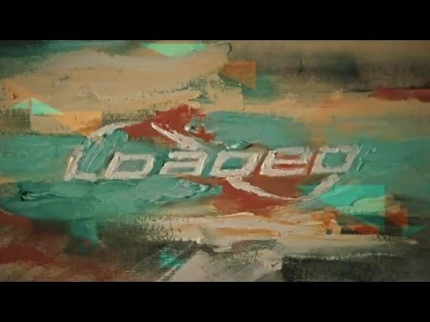 Loaded Boards Commercial