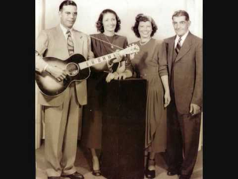 Chuck Wagon Gang - Chuck Wagon Gang - A Beautiful Life.wmv