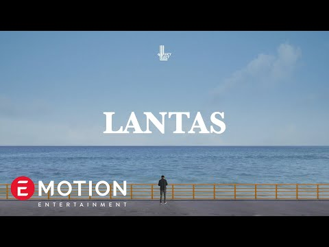 Download Lagu Juicy Luicy - Lantas ( Lyric Video).mp3
