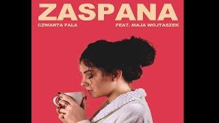 Download Lagu ZASPANA ( HAVANA PARODIA - Camila Cabello ft. Young Thug) || KABARET CZWARTA FALA ft. Maja Wojtaszek Gratis STAFABAND