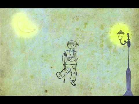 Why This Kolavari Di Animated Version  Iit Kanpur video