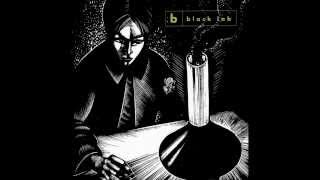 Watch Black Lab Gates Of The Country video