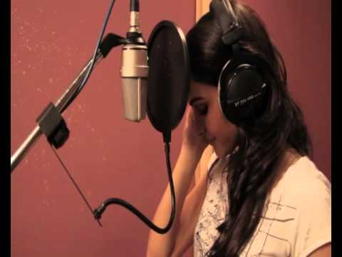 Making of Yelelo... Song