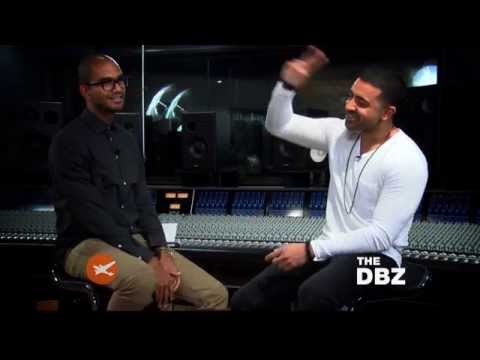 Music Monday: Jared Chats With Jay Sean video