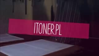 ITONER PL HD