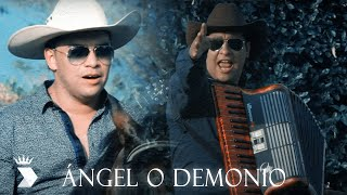 Download Lagu Angel O Demonio Fredy Montoya  Ft  Luisito Muñoz  (video oficial) Gratis STAFABAND