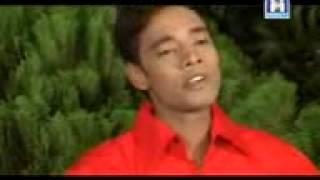 farooque ahmed sumon bappy imon khan jontronar agune puri 5