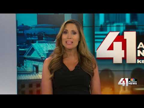 41 Action News Latest Headlines | August 22, 7pm