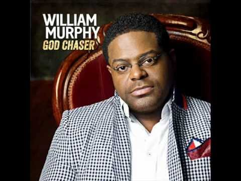 William Murphy - In Your Hands