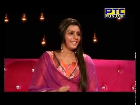 Rupinder Handa I Singer I Full Official Interview I Ptc Punjabi video