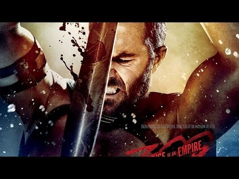 Watch 300: Rise of an Empire Full Movie [[Lovefilm]] Streaming Online 2014 1080p HD