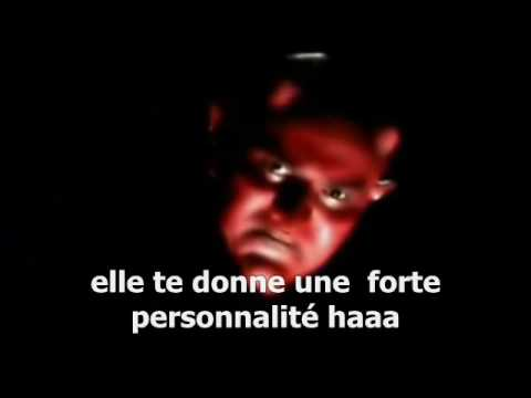lotfi double kanon virus traduction en français