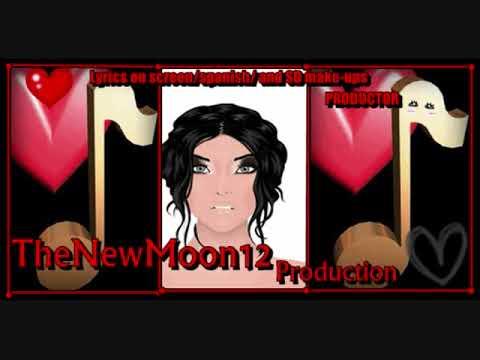 Fito y Fitipaldis - Soldadito Marinero LETRA