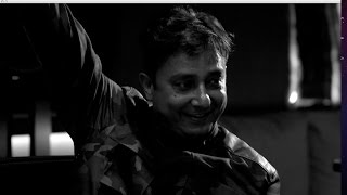 Sukhwinder Singh new single - Aatish Para (Full Video)