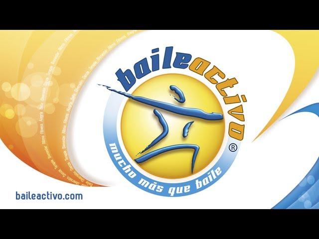 BAILEACTIVO | WakaWaka Canción Mundial 2010