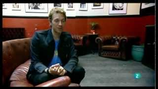 Viva Coldplay - Documental (castellano)