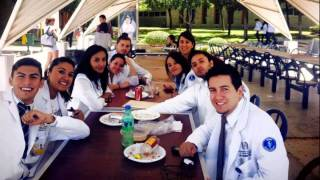 VIDEO GRADUACION MEDICINA UAA GEN 2014