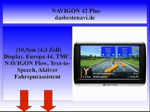 42plus :: VideoLike