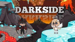 download lagu Darkside// Gl //  Read Desc gratis