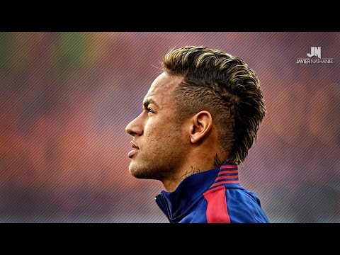Neymar Jr ● Magic Dribbling Skills ● 2015/2016 HD