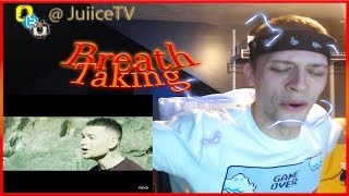 Kane Brown What Ifs Ft Lauren Alaina Official Music Audio Reaction Rapper Breakdown