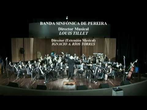 o-dproducciones-banda-sinfonica-de-pereira-obertura-1812-louis-tillet-.html