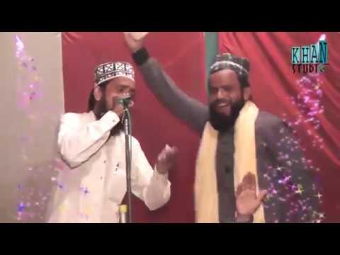 All India Naatiya Musaira HD इस कलाम का नहीं है कोई सानी By Hamdam Faizi New Islamic Naat 2017