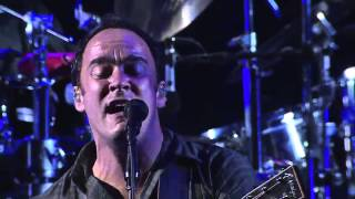 Watch Dave Matthews Band If Only video